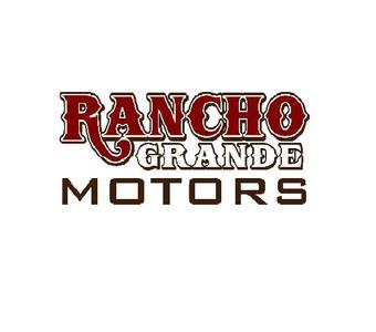 rancho grande motors in san luis obispo including address