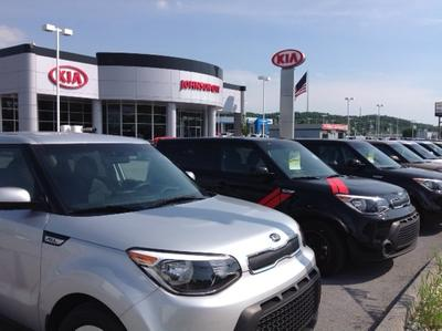Used Cars Dealers In Johnson City Tn