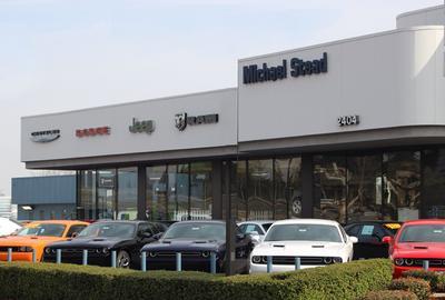 Walnut Creek Chrysler Jeep Dodge Ram >> Walnut Creek Chrysler Jeep Dodge Ram Srt In Walnut Creek Including
