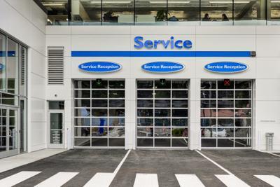 Honda Of Seattle >> Honda Of Seattle In Seattle Including Address Phone Dealer Reviews