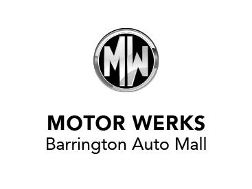 Motor werks barrington auto mall in barrington including for Motor werks barrington used cars