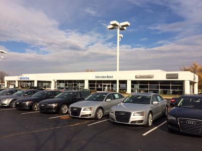 Car Dealers In Loves Park Illinois