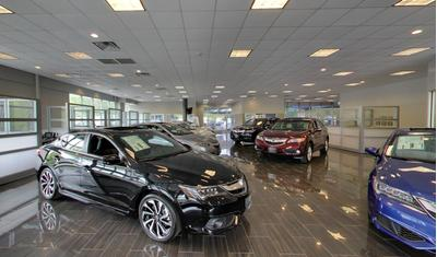 Acura of Denville Image 3