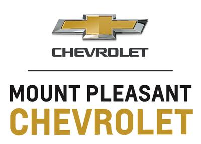 Mount Pleasant Chevrolet >> Starling Chevrolet In Mount Pleasant Including Address Phone