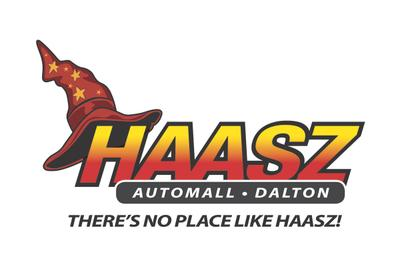 haasz automall of dalton in dalton including address phone dealer reviews directions a map. Black Bedroom Furniture Sets. Home Design Ideas