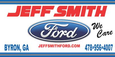 Jeff Smith Ford >> Jeff Smith Ford In Byron Including Address Phone Dealer Reviews