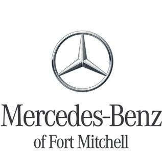 Mercedes benz of fort mitchell in covington including for Mercedes benz of fort mitchell