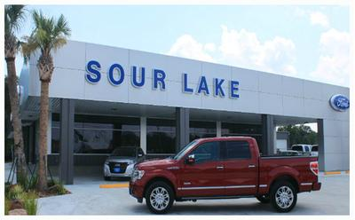 sour lake motors in sour lake including address phone
