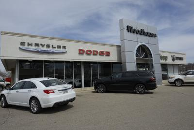 woodhouse chrysler jeep dodge ram sioux city in sioux city including address. Cars Review. Best American Auto & Cars Review