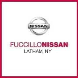 Latham Ny Used Cars Dealers