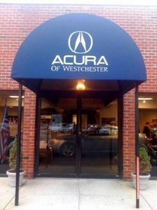 Acura of Westchester Image 1