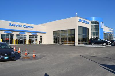 berlin city honda of portland in south portland including