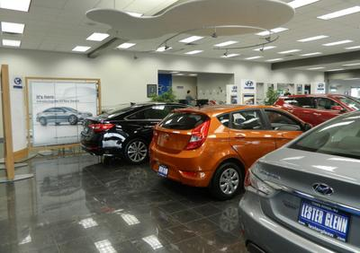 Lester Glenn Hyundai Toms River >> Lester Glenn Hyundai In Toms River Including Address Phone Dealer