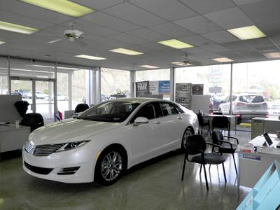 used cars morgantown freedom ford lincoln of morgantown autos post. Black Bedroom Furniture Sets. Home Design Ideas