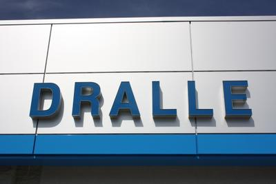 Dralle Chevrolet Buick GMC Cadillac Image 2