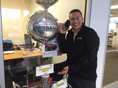 West Herr Nissan >> West Herr Nissan Of Lockport In Lockport Including Address Phone