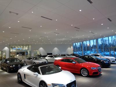 Audi Freehold In Freehold Including Address Phone Dealer Reviews - Audi freehold