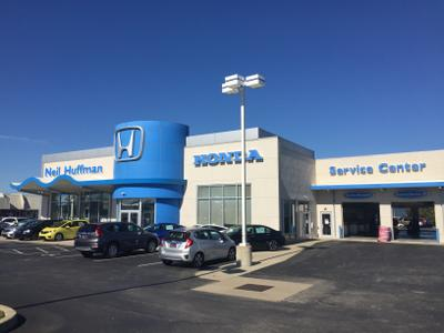 honda dealer louisville ky neil huffman honda autos post