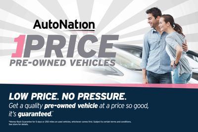 Autonation Buick GMC Corpus Christi In Corpus Christi Including - Buick dealership corpus christi
