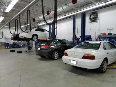 Used Car Dealers Laurel Maryland
