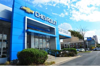 Clay Cooley Chevrolet Dallas >> Clay Cooley Chevrolet Dallas In Dallas Including Address Phone