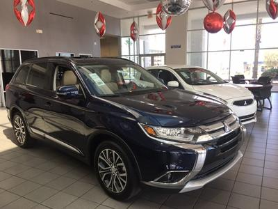 Mitsubishi Las Vegas >> Las Vegas Mitsubishi In Las Vegas Including Address Phone Dealer
