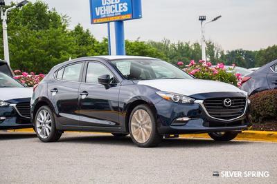 Marvelous ... Koons Mazda Silver Spring Image 2 ...