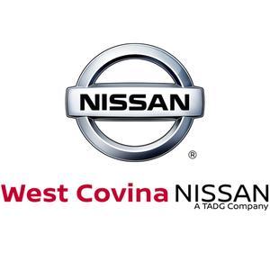 Awesome West Covina Nissan Image 1