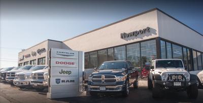 newport chrysler dodge jeep ram in middletown including address phone dealer reviews. Black Bedroom Furniture Sets. Home Design Ideas