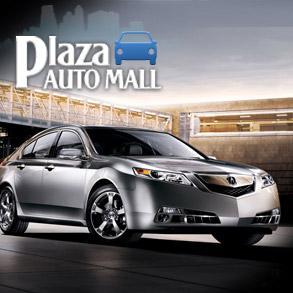 Plaza Honda In Brooklyn Including Address Phone Dealer Reviews