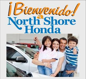 North shore honda in glen head including address phone for Honda north shore