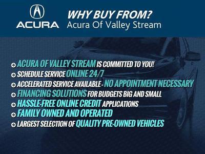 Acura of Valley Stream Image 2
