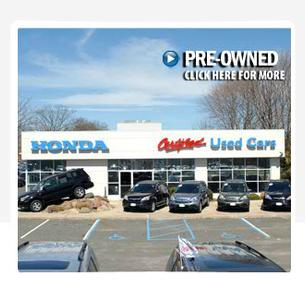 Nardy Honda in Saint James including address, phone, dealer reviews