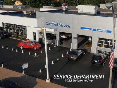 Paddock Chevrolet in Buffalo including address, phone, dealer ...