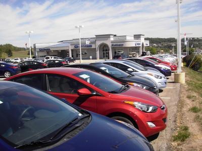 Washington honda in washington including address phone for Honda dealers in washington state