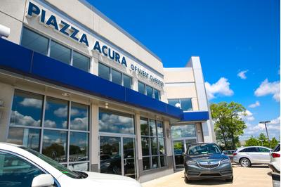 Piazza Acura of West Chester Image 4