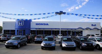 bell honda in phoenix including address phone dealer