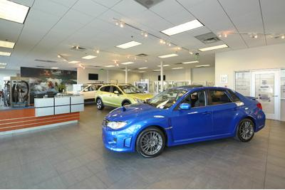 Camelback Vw Subaru Mazda In Phoenix Including Address Phone Dealer Reviews Directions A Map