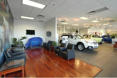 Camelback Vw Subaru Mazda In Phoenix Including Address