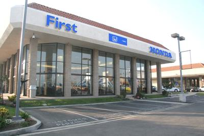 Joe Holland Hyundai Volkswagen In South Charleston Including