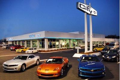 hendrick city chevrolet in charlotte including address phone dealer. Cars Review. Best American Auto & Cars Review
