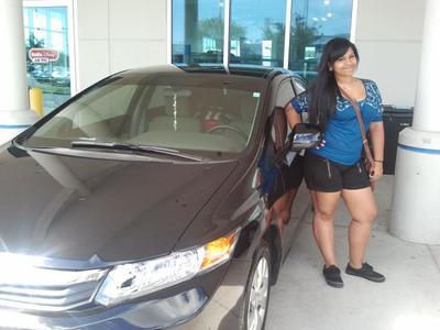 Holler Honda In Orlando Including Address Phone Dealer Reviews