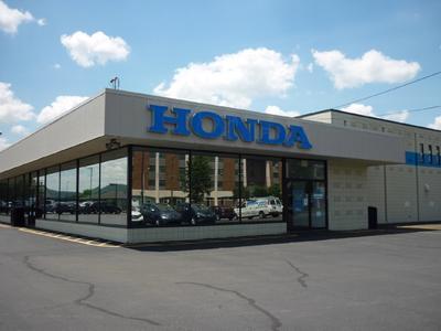 Used Car Dealers Elmira Ny | Upcomingcarshq.com