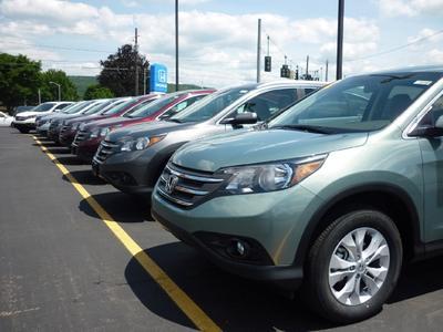 Used Car Dealers In Elmira Ny Upcomingcarshq Com