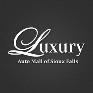 Luxury auto mall of sioux falls in sioux falls including for Billion motors sioux falls south dakota