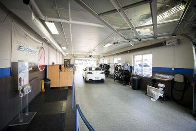 Heritage Mazda Owings Mills In Owings Mills Including