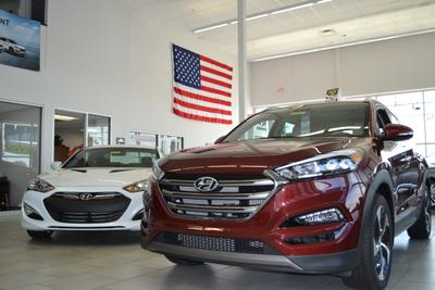 Superior Hyundai North >> Superior Hyundai North In Fairfield Including Address Phone Dealer