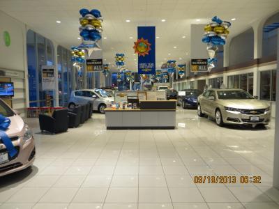 ... Martin Chevrolet Image 6