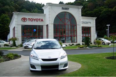 Ramey Motors In Princeton Including Address Phone Dealer Reviews