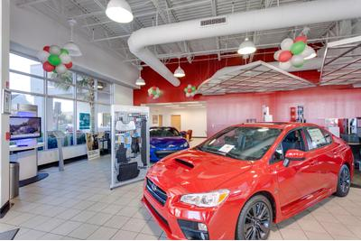 O Brien Auto Park >> O Brien Auto Park In Fort Myers Including Address Phone Dealer